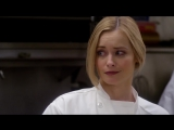 Кошмарная медсестра - 2016 - Трейлер HD - Nightmare Nurse