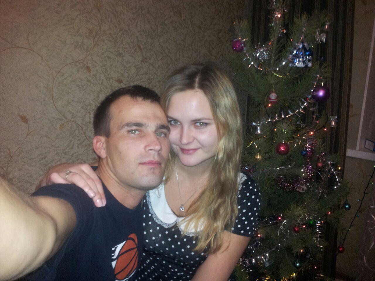 Семен Гостищев - фото №5