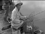 Рыбак.Челенджер. Соревнования по рыбной ловле на Наре (240p).mp4