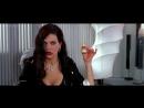 Кристен Джонстон (Kristen Johnston) - Остин Пауэрс: Шпион, который меня соблазнил (Austin Powers: The Spy Who Shagged Me, 1999)
