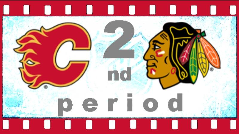 NHL-2018.02.06_CGY@CHI_NBCS-CH_720pier.ru (1)-002