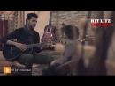 Весь мир эту песню слушает бесконечно Ya Lili Ya Lila 2018 Full Version - YouTube