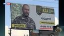 Как собирают лохов в украинскую паразитическую армию Звонок в Украинский мобилизационный центр
