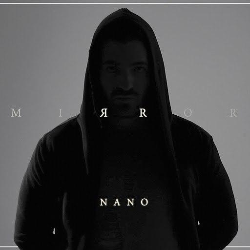Nano альбом Mirror