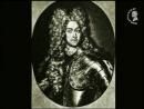 Бах Иоганн Себастьян 1685 1750 sl