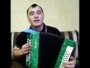 Фларид Минкагиров - Сары чэчэк