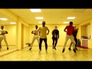 Olamide- Science Student (Dance Video)