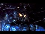 Гайвер 2- Темный герой (1994)