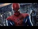 Прохождение 1 Новый человек-паук 2