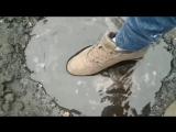 Drywall 100% защита от грязи и воды