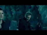 3 Doors Down - Landing In London