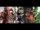 Сценарий экранизации Metal Gear Solid уже готов и получился в духе первоисточника от Хидео Кодзимы