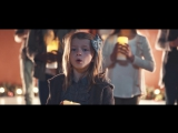 Детский хор спел песню Mark Schultz - When Love Was Born (cover by One Voice Childrens Choir)