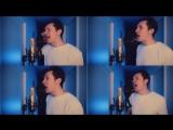 Русский кавер песни Bon Jovi - Its My Life ( от RADIO TAPOK)