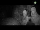 Охотники за привидениями. Ghost Hunters. 7 сезон, 7 серия