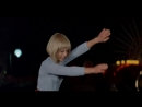 «Большой аттракцион» (1974) - комедия, мелодрама, реж. Виктор Георгиев