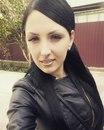Катеринка Колиенко фото #27