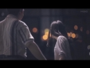 грустный клип до слез 2018_VIDEOMON.mp4