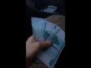 40.000 Рублей за 1 ДЕНЬ, Дамир Садыков 🙀