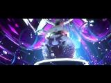 Tiesto & Dzeko feat. Preme & Post Malone - Jackie Chan (Official Music Video) (ft)