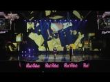 2017 KBS가요대축제 Music Festival - 레드벨벳 - Intro Rookie (Intro Rookie - Red Velvet) 2