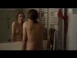 Katharina Lorenz, Isabel Hindersin, Seyneb Saleh Nude - Das rote Zimmer (2010) HD 720p Watch Online