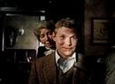 Приключения Шерлока Холмса и доктора Ватсона, 3 серия. Охота на тигра (1980)