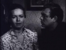 Угрюм-река (1969) (3 серия)
