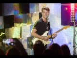 АНОНС: Алексей Воробьев в шоу Вечерний Лайк на канале Музыка Первого 16 июня в 18:00