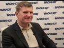 Отпустил руку – и «до свиданья», – Олег Савченко озвучил страшные подробности по