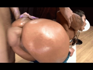 [brazzers] nikita denise, james deen - zz topless [anal big tits boobs ass milf teacher school mom mother brazzers stepmom] porn