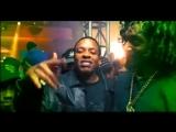 Dr. Dre - The Next Episode ft. Snoop Dogg, Kurupt, Nate Dogg FTP