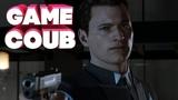 Best Game Cube I ЛУЧШИЕ ИГРОВЫЕ ПРИКОЛЫ БАГИ ФЕЙЛЫ COUB FUNNY FAIL BEST