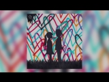 Kygo Oliver Nelson - Riding Shotgun feat. Bonnie McKee (Cover Art) Ultra Music