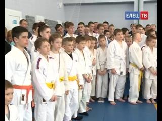 Более 500 спортсменов приняли участие в xvi межрегиональном турнире по дзюдо пам