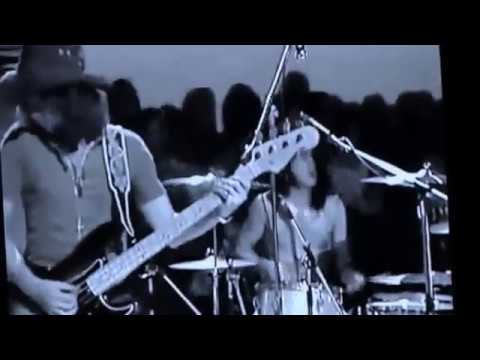 DEEP PURPLE - ¨Demon's Eye¨ - 1971 (HD)
