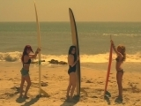 RBD - Tu Amor (2006) Remastered 1080p