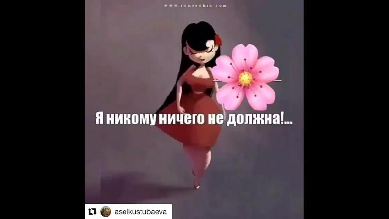 VID_59930324_192527_110.mp4
