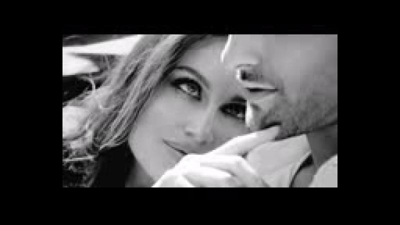 Эту Песню Можно Слушать Вечно Кенан Балашов - Любимая Моя █▬█ █ ▀_144p.3gp