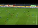 Чемпионат Германии 2017 2018 19 й тур Герта Берлин Боруссия Дортмунд 720 HD
