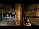 Обзор Doom 3 BFG Edition и Oculus Rift : Разоблачение лохотрона