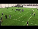 Indianapolis Colts Day 11 Training Camp