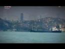 Emir & Feriha - Yanni – Nostalgia (Live)