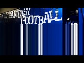 Fantasy Football Frenzy: Second-Year Running Backs, Kareem Hunt, Kamara, McCaffrey