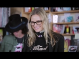 Aimee Mann -May 8, 2017