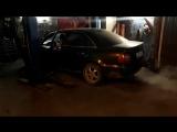 Audi A4 B5 2.6 V6 Quattro
