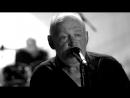 Джо Кокер - I Come In Peace