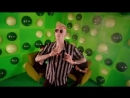 ПРЕМЬЕРА! Machine Gun Kelly - The Break Up [NR]