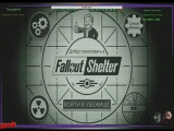 Fallout Shelter - live