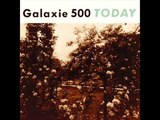 Galaxie 500 - Instrumental
